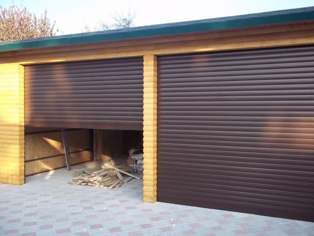 Купить ворота гараж барнаул купить гараж в вологодской области