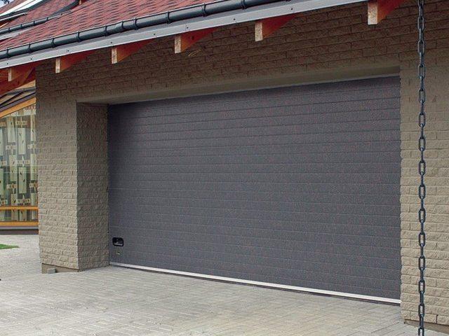 Купить ворота на гараж в барнауле где купить печь для гаража в мурманске
